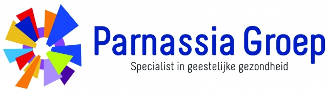 Logo Parnassia Groep