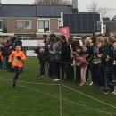 www.avcastricum.nl